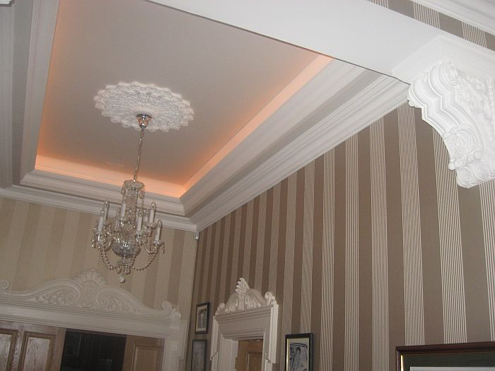 Molloy Plaster Mouldings View Our Picture Gallery Online